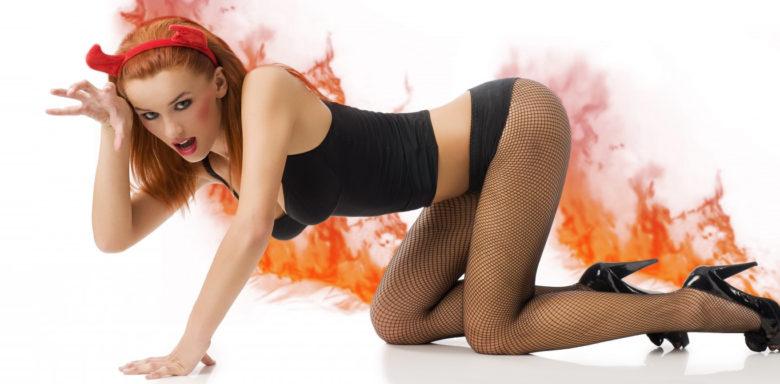 Call Hot Leeds Escorts to Enjoy Intimacy and Romance