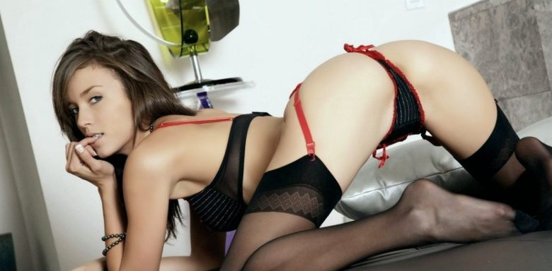 Warrington Escorts – Choose Sizzling Beauties from Manchester Escorts Agency
