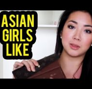 Hookup with Asian Girls in Manchester